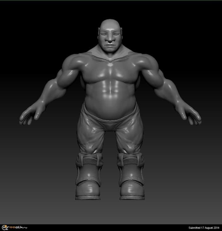 rifleman_2_sculpt.thumb.jpg.a0dfa343ab3212d9e829b5714a79f4d3.jpg