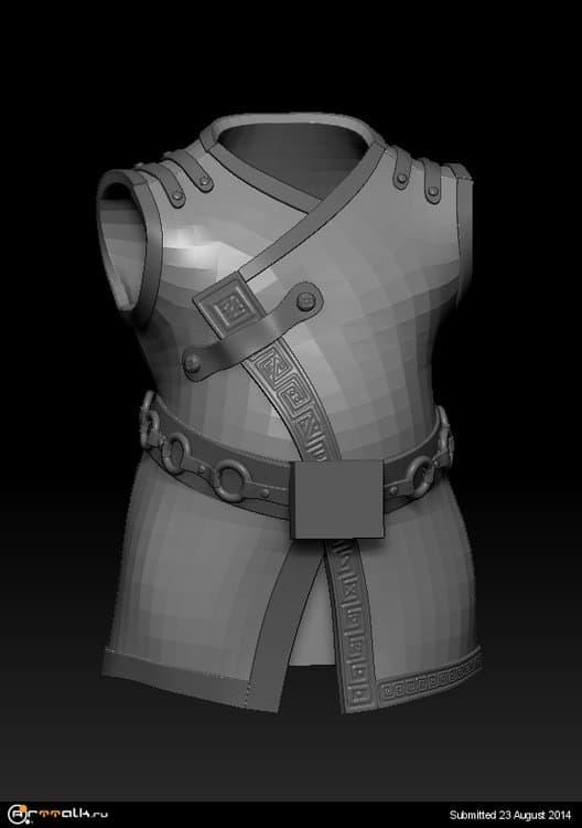rifleman_3_jacket.thumb.jpg.3e5db346ae95c76bc04983ad68fdf814.jpg