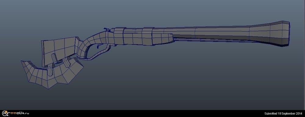 rifleman_9_gun.thumb.jpg.bd7dcc97411a46ce75a59da084004484.jpg