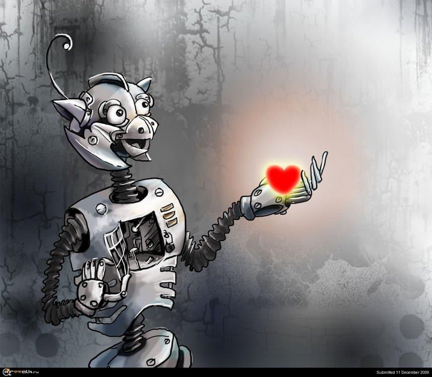 robo-11.thumb.jpg.7352dbf0d2bbdd05fe9bbe4ad38d0e24.jpg