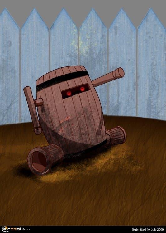 robot.thumb.JPG.043dd4520ce4f8a485f4818ec70ce986.JPG