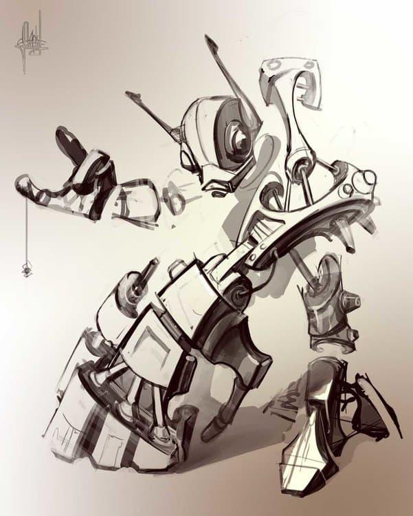 roboti4ek.thumb.jpg.4b4cb33ebd0c4c3730ec44d564ce95f5.jpg