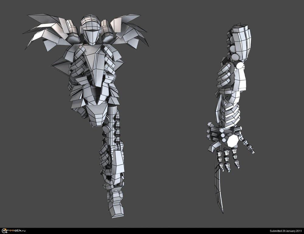 robotorig.thumb.jpg.3f909f560cd19fbfd8b844fe4e7c6c8c.jpg