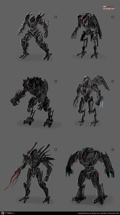 robots_vertical_draft.thumb.jpg.e8856f1c2408551ad3b3933d8ed93328.jpg