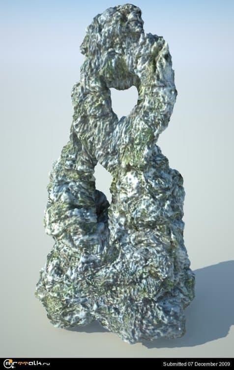 rock.thumb.jpg.1cf4c9e32f3f09f157222c405c95bfb2.jpg