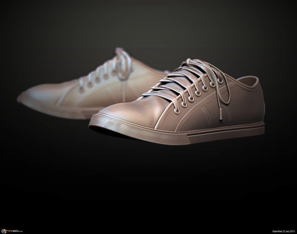 rocknrolla_wip_2_boots.thumb.jpg.36b1ef60bccab2ea280d0a3786a87a35.jpg