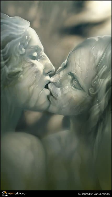 romance.thumb.jpg.2bf006e29e30f2b457d496954603f209.jpg