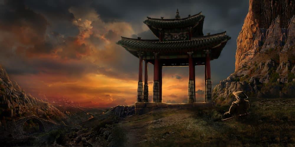 samuray3.thumb.jpg.764765b69b697a2fdd14582b0160b02f.jpg