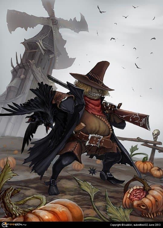scarecrow465847658748564_final.thumb.jpg.fb5622a12169f741bda51c8927cc5a08.jpg