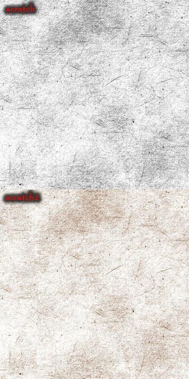 scratch.thumb.jpg.02a88533909af7a2fb2a3bc59e8335e4.jpg