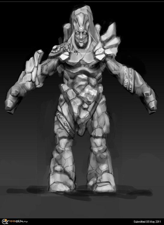 sculpt1-edit2.thumb.jpg.272ac39bdf8cc82244ea82559eb23c18.jpg