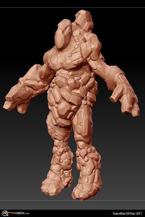 sculpt1-edit4.thumb.jpg.957b8684713bc7d2302cc47e28033c4a.jpg