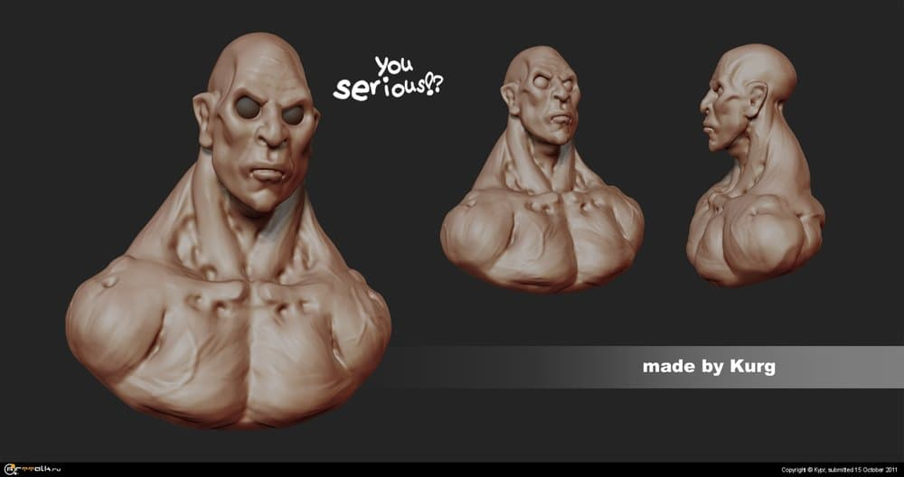 sculpt1.thumb.jpg.feb2847bb2a5dc9c9bfed252bc550517.jpg