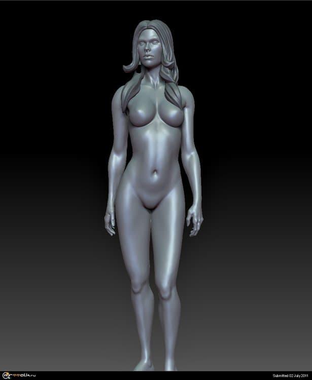 sculpt_pose_01.thumb.jpg.76827947bbc90113fd8048456a2f81ab.jpg