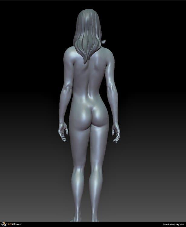 sculpt_pose_02.thumb.jpg.914b951278fd7971708035b62f6c1702.jpg