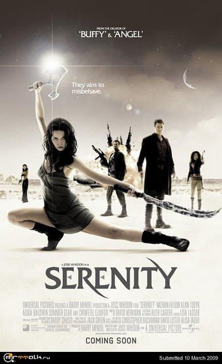 serenety.thumb.jpg.c9b4e124e5b8e23f0c4bdee50089ce4e.jpg