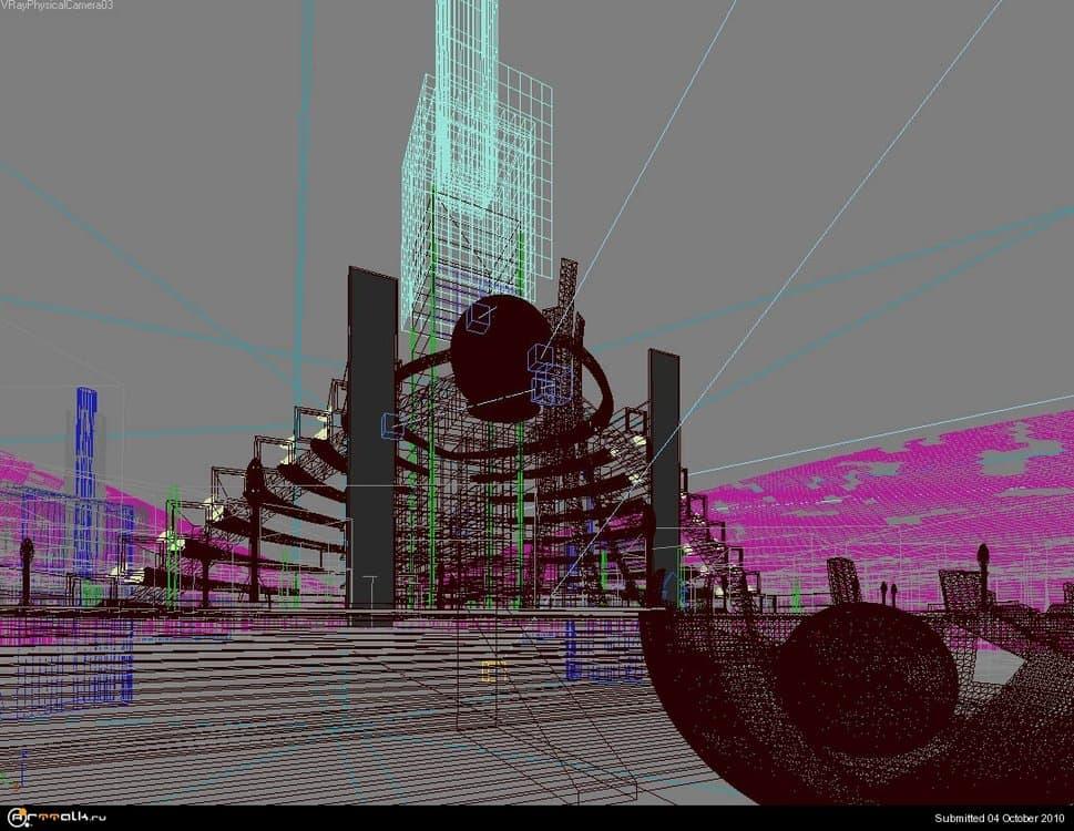 setka_1000.thumb.jpg.2b9c9123866a487ac4ca3668442db4d5.jpg