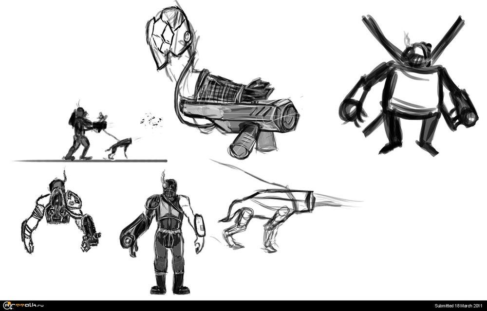 sketch-1.thumb.jpg.9719c402274d57b8709bccea76d5f8a6.jpg