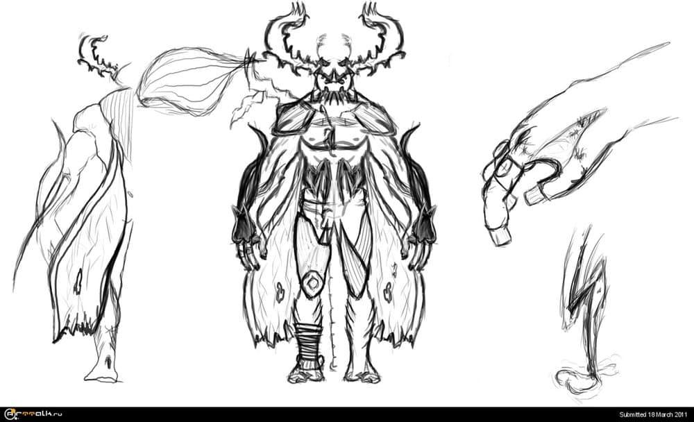 sketch-2.thumb.jpg.3de795c790b4a1ba824d249cd398f48e.jpg