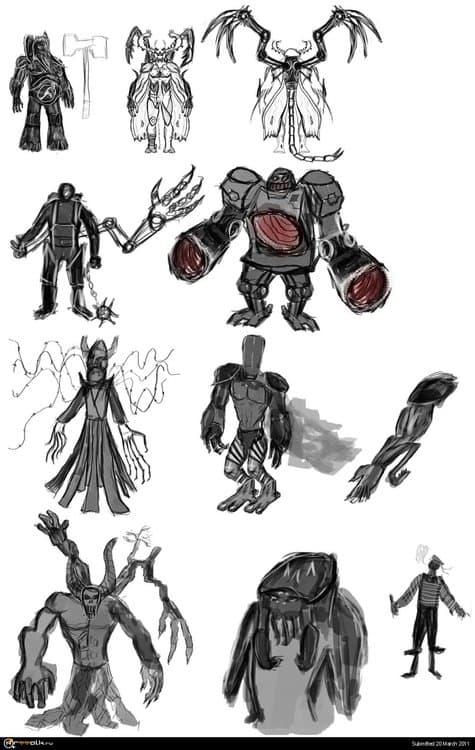 sketch-3.thumb.jpg.4687efba1314b3ea3a0525638ceb7e8e.jpg