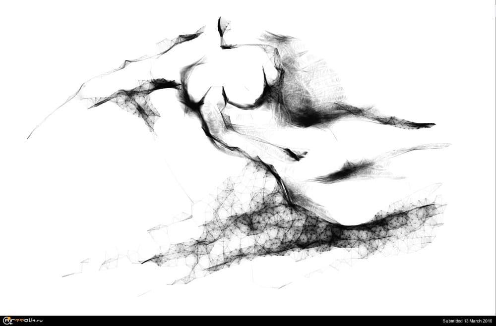 sketch.thumb.jpg.97e679ba9ec8e696f4161a74a875e19e.jpg