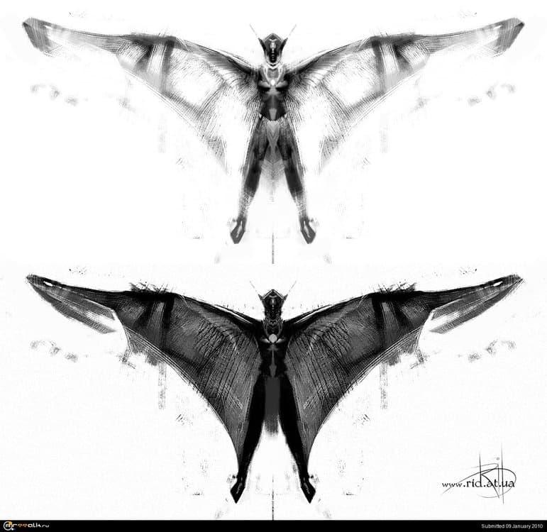 sketch02_BW.thumb.jpg.81a822ace5d6406a672e2a241400c901.jpg