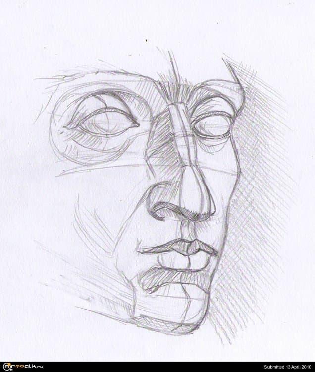 sketch1.thumb.jpg.0ca19004007109ceaab456806d79c103.jpg