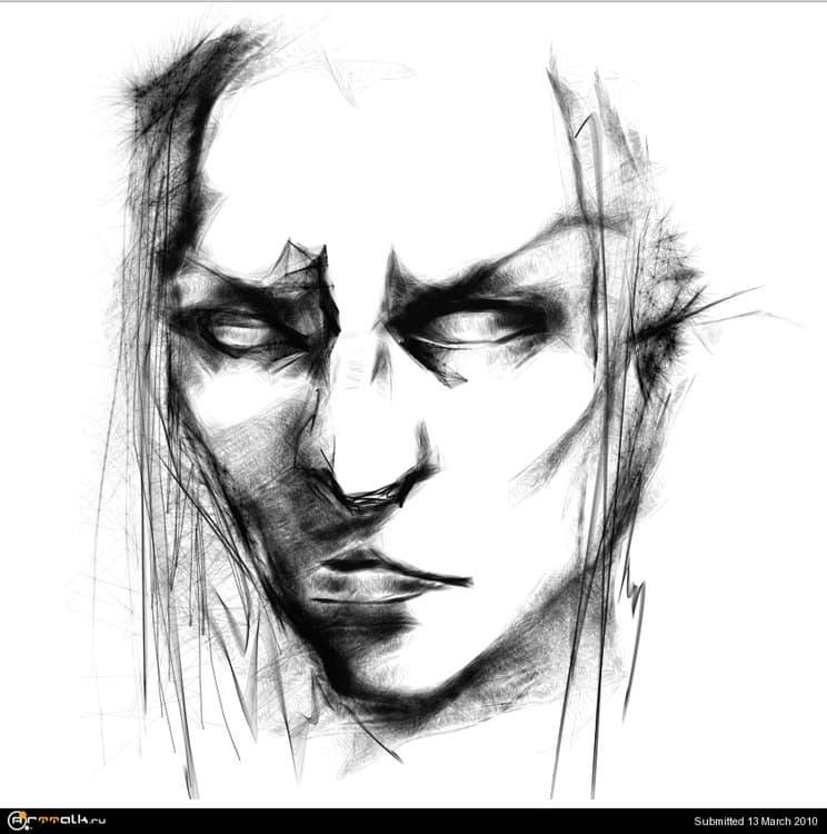 sketch1.thumb.jpg.ed2b8f46b9c243676afdbb864cf517a9.jpg