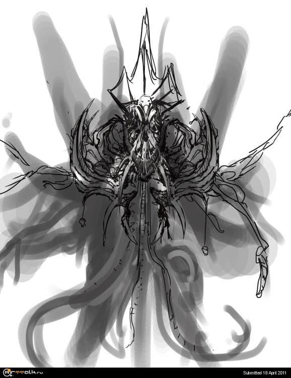 sketch1.thumb.jpg.ee213d9ba54a4cbe1eff71548750f486.jpg