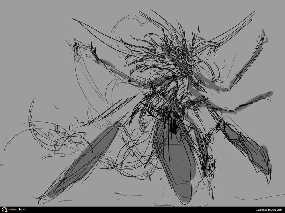 sketch2.thumb.jpg.2598050fa5b075000e52de0f41305ae4.jpg