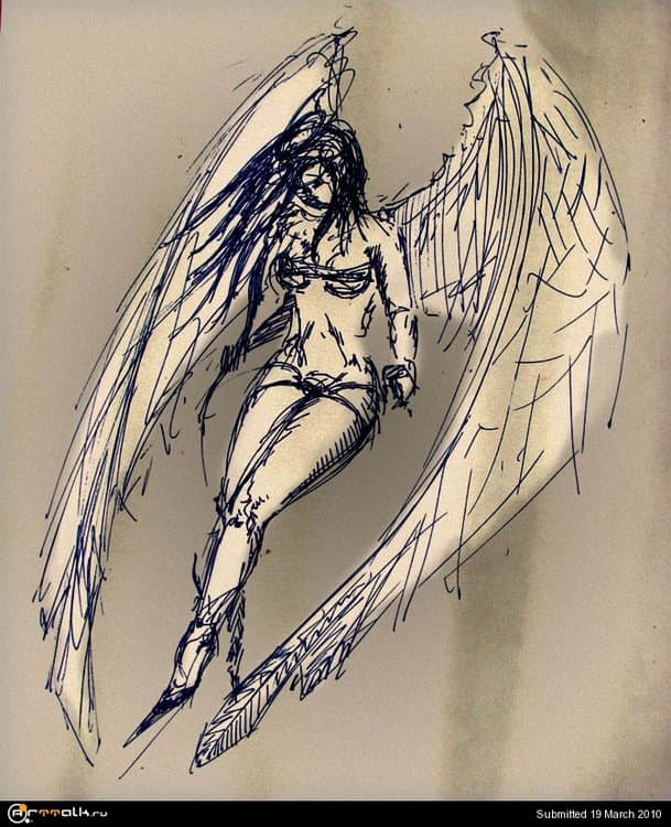 sketch2.thumb.jpg.35eaf47cc4247dee5b9c862e861a928e.jpg