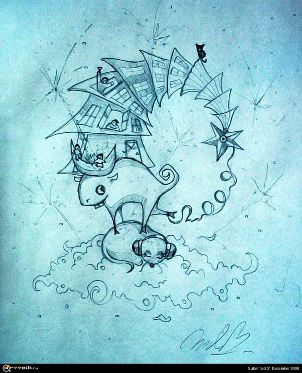 sketch2.thumb.jpg.4ff70b49348f5136abd8ffb9b835dc14.jpg