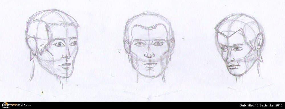 sketch3.thumb.jpg.b62a86238cfe77543f8bbfaea01e83be.jpg