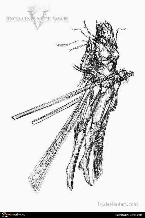 sketch3.thumb.jpg.bfea2411df20ec1a78b5c3a6b203f586.jpg