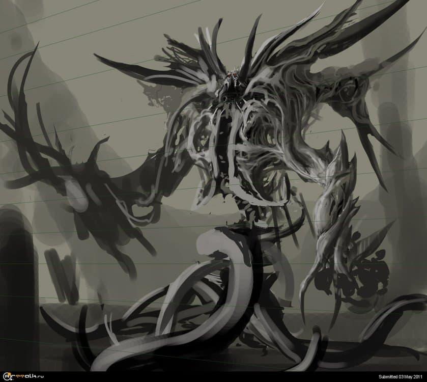 sketch5.thumb.jpg.f56ef9e60071c66acb75b3754375f005.jpg