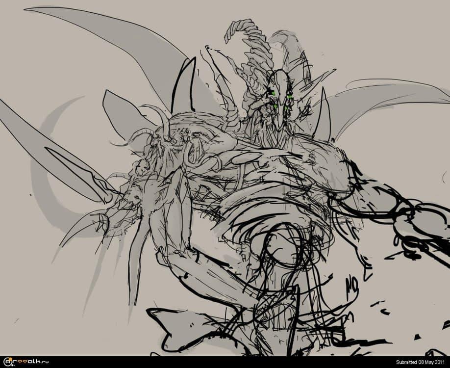 sketch6.thumb.jpg.4a5dd8900d173ed7ba55fbb09b4b9545.jpg
