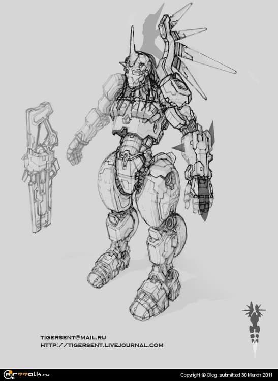 sketch_draft35.thumb.jpg.53f5bb31d0d310eda3995e5f7baada92.jpg