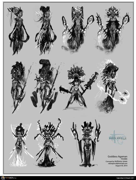sketches_for_evil_chick_by_robotpencil-d2yl6b6.thumb.jpg.de87318452585364b3b993466ae2d6ef.jpg