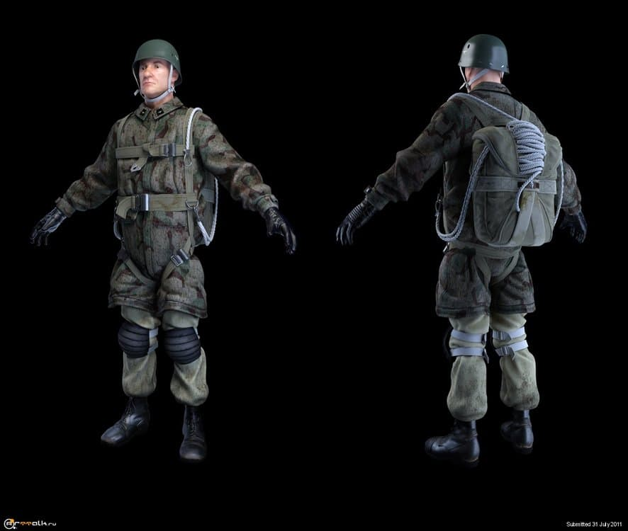 soldier_wip_02.thumb.jpg.252ae97c30c2ea0e5f7975776f12caad.jpg