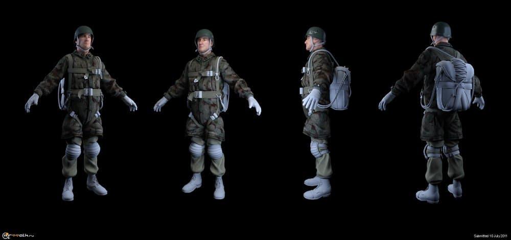 soldier_wip_shot.thumb.jpg.ab6a5a46cb693498bddc828f076b26f3.jpg