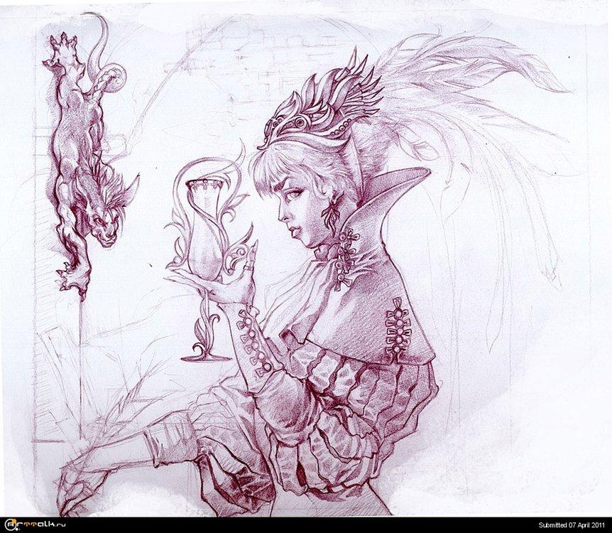 sorceress_by_toratsuji-d30hidl.thumb.jpg.bba84e8a81915a19753512f768553d05.jpg