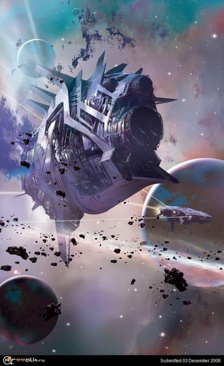 space.thumb.jpg.f2270c5505adfc0d82ea9c764d7142f7.jpg