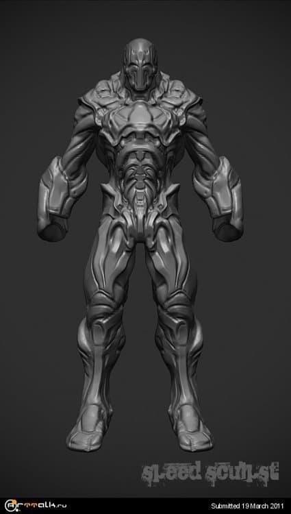 speedsculpt_1.thumb.jpg.29021218360ee233635ade59bbc4713b.jpg