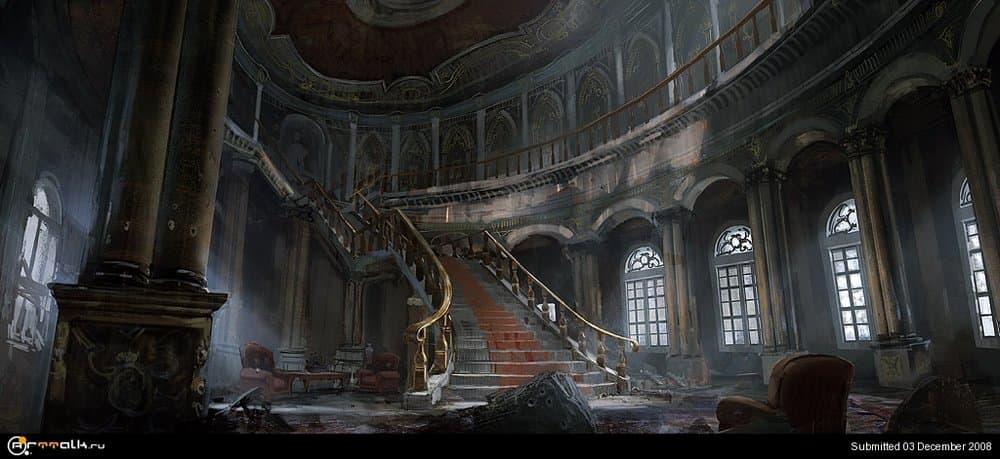 stairs.thumb.jpg.843c4a2ed29f76ef64ff873a628a258b.jpg
