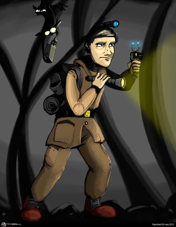 stalker-4.thumb.jpg.27f33b4c2806e7c4ff8b068462ed60fa.jpg