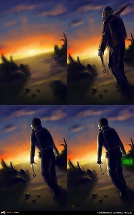stalker_steps_1200.thumb.jpg.c30b9f7cae1f78ab4844689259846547.jpg