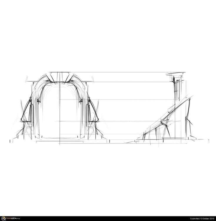 star_gate_concept.thumb.jpg.53be00499e9b67da44bd1e0e3bf2855b.jpg