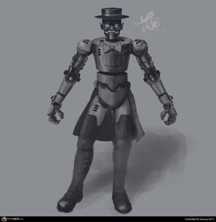 steampunk-android.thumb.jpg.2b25b6cfc2af80ae8574910fa26b9f2f.jpg