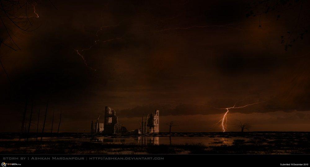 storm_by_ashkan-d32oi80.thumb.jpg.58d381b01f95f96d88325b949899c215.jpg