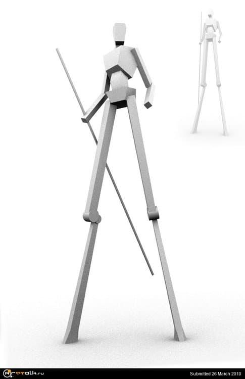 stove_4(pose).thumb.jpg.149d86ef217ea961129bdccce834204b.jpg